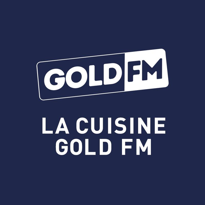 CUISINE GOLD FM DU 25-05-2021